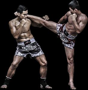 Class Muay-Thai1