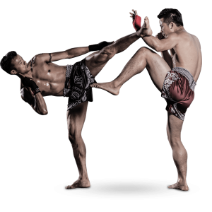 EV-KICK-BOXING-002-1